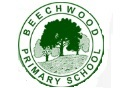 Beechwood Primary School